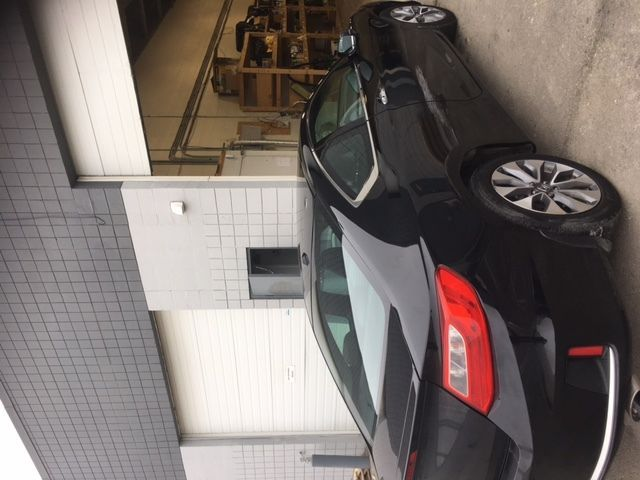 2013 honda accord coupe exl 2.4l l4 dohc 16v 2dr kilometers 65,390 black, leather heated seats, sunroof, navigation, back up camera, side view camera, push start, remote starter lady driver, first owner, no smoking car much much more! just like new!! must see it!! price $17,900 or best offer call 403 971 6020