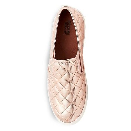 Women's Reese Slip On Sneakers - Mossimo Supply Co.™ : Target