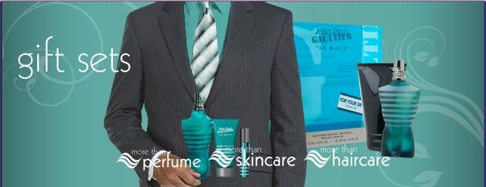 Fragrance outlet More Than Perfume offering mens fragrances, womens fragrances, designer fragrances and fragrances gift sets.To Know More Visit http://www.morethanperfume.com/fragrance-outlet.html