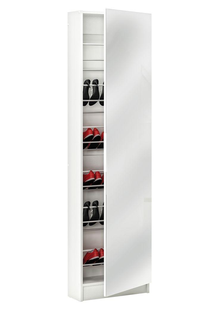 Luxury Genial schuhschrank g nstig online kaufen