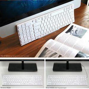 Keyboard (V300KB)