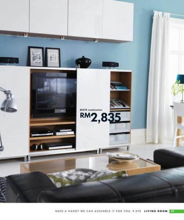 Ikea Catalogue 2009 38 best ikea images on pinterest | ikea kitchen, kitchen ideas and