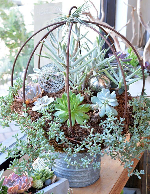 Decorative Garden Pots Tips For Planting A Vegetable Garden,garden  Landscaping Ideas Uk Raised Vege Garden Design,how To Make A Balcony Herb  Garden Winter ...