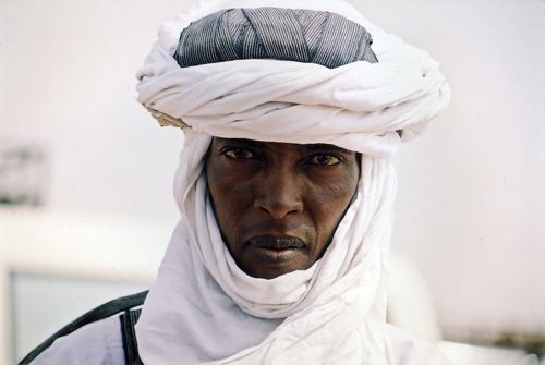 tuareg anthropology paper Please cite this paper as: heller a demographic profile and treatment outcomes of 100 women with obstetric fistula  demographic profile and treatment outcomes of 100 women with obstetric fistula in niger  alison heller, phd 1  keywords: niger, obstetric fistula, west africa, stigma   although tuareg, fulani, kanuri, and mossinke.