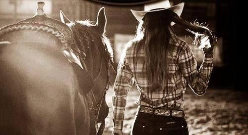 FYeah Country Girls