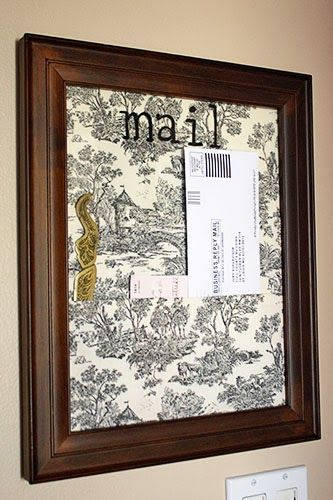 Best 20 Mail Organizer Wall Ideas On Pinterest Mail