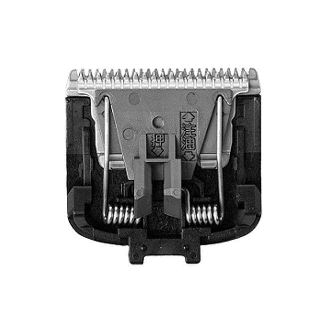 Panasonic Replacement Trimmer Blade, Grey