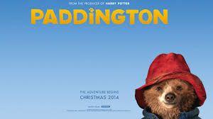 paddington - Google Search