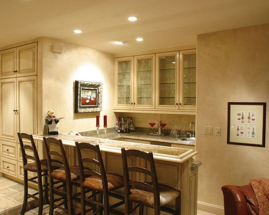335 Best Basement Bar Designs Images On Pinterest | Basement Ideas, Basement  Bars And Kitchen Ideas