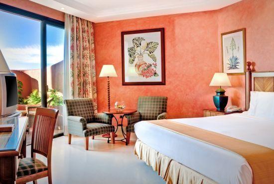 Sheraton La Caleta Resort & Spa   Official Website   Best Rates, Guaranteed.