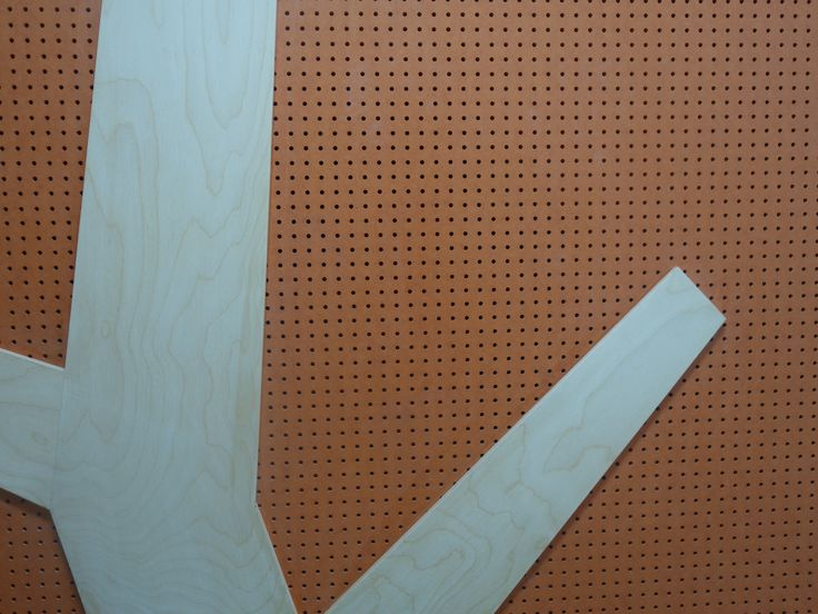 Product : Orange, Black, Gray 9mm  ||  Description : Orange – Dotted acoustic panel with CNC processed, Black – wall finishing matching birch plywood, Gray – Dotted acoustic wall panel  |||  #FORESCO #FORESCOLOR #COLORBOARD #ECOBOARD  #FR #MR #NAF #COLOR #INTERIOR #WALLPANEL #FURNITURE #DESIGN #WOOD #STORE #FURNITURE #SHOP #FITTING #INDOOR #INTERIOR #ELEMENTARY #SCHOOL #EDUCATIONAL #SPACE