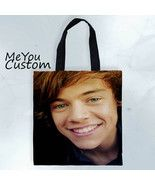 MeYouCustom at Bonanza - Handbags & Purses, Fashion, Mugs