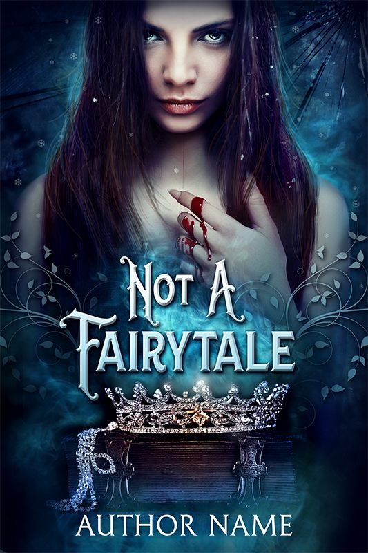 14 best pre designed book covers images on pinterest cover art instant ebook cover art code pdc42 100 romance fantasy fairytale ya fandeluxe Choice Image
