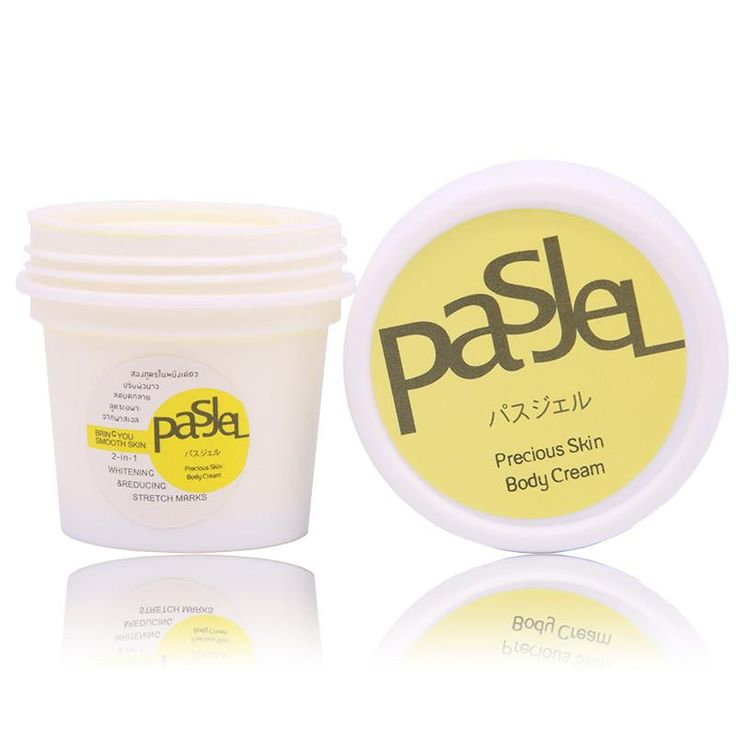 Pasjel Cream Stretch Marks And Scar Removal To Stretch Marks Skin Care Maternity Body Repair Cream Remove Scar Care Postpartum