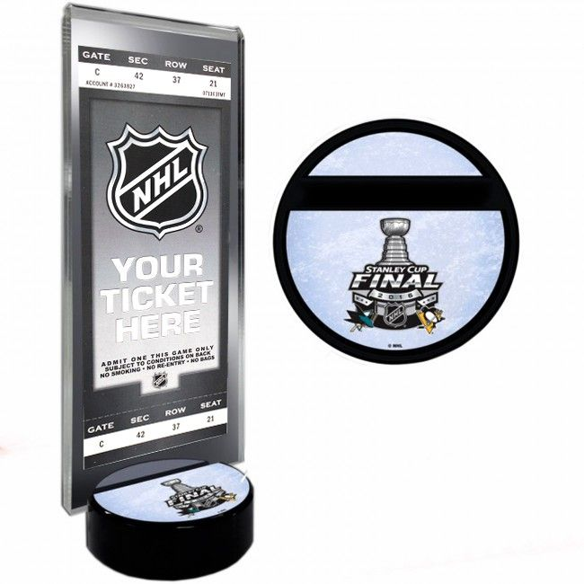 Best Stanley Cup Finals Images On Pinterest Pittsburgh - Map us stanley cup penguins sharks