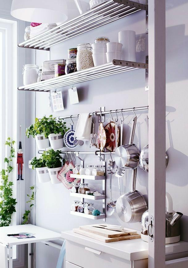 8 best آشپزخانه images on Pinterest | Organization ideas, Cabinet ...