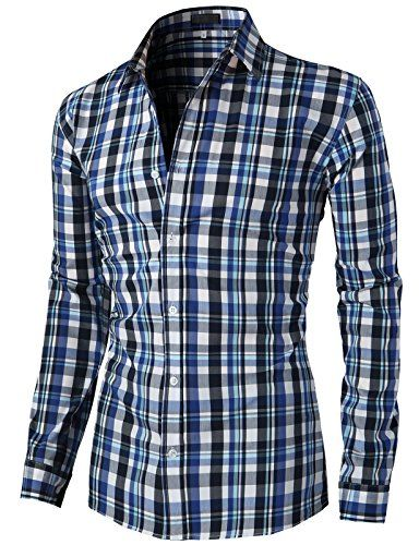 26 Best images about Men Casual Shirts on Pinterest | Casual ...