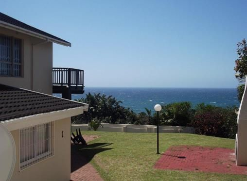 2 bedroom Apartment / Flat for sale in Margate| for R 585 000 with web reference 103117934 - Proprop Hibiscus Coast