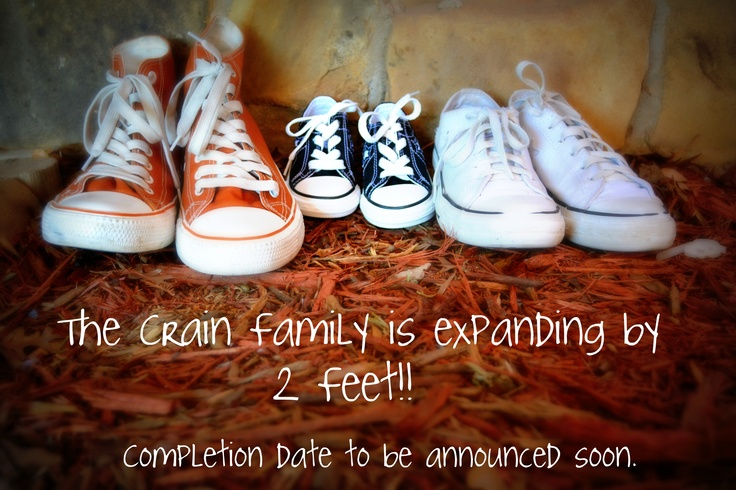 This was our pregnancy announcement.: Days Cut Ideas, Baby Kids Photography, Cute Ideas, Baby Baby, Cute Baby Announcements, Baby Zachary, Cute Pregnancy Announcement, Day Cut Ideas, Baby Shower