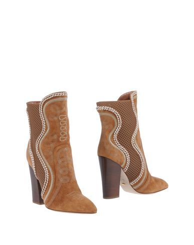 SERGIO ROSSI Ankle boot. #sergiorossi #shoes #ankle boot