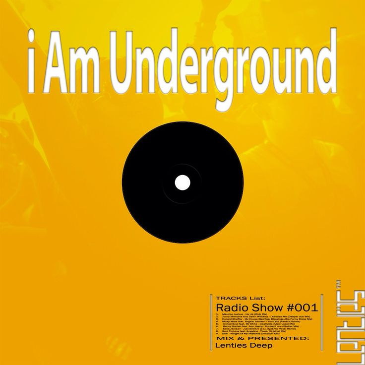 Just posted a new episode on Podomatic: [ http://t.co/cWIVxR02sg ] #undergroundhousemusic #deephouse #lenties #music #soundcloud #soulful
