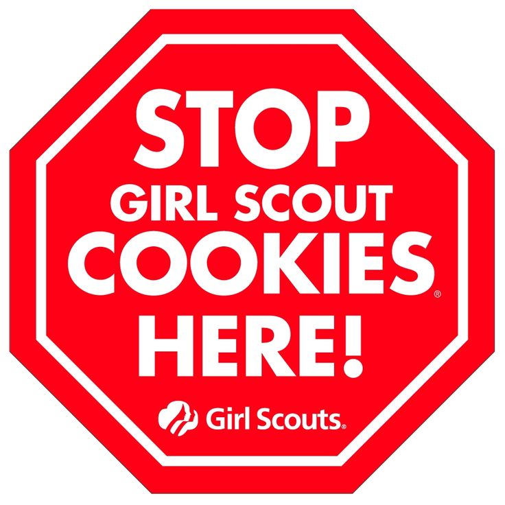 25+ Girl Scout Cookie Recipes