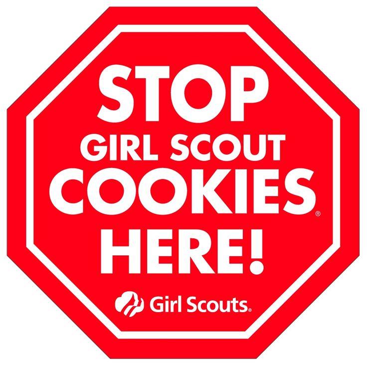 Google Image Result for http://www.myveronanj.com/wp-content/uploads/2011/03/MyVeronaNJ-Girl-Scout-Cookies.jpg
