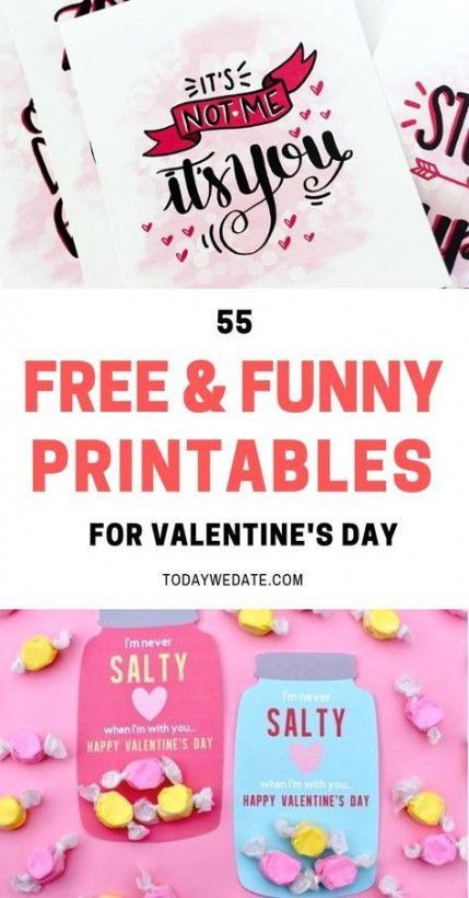 New gifts for boyfriend cheap valentines day 61 ideas