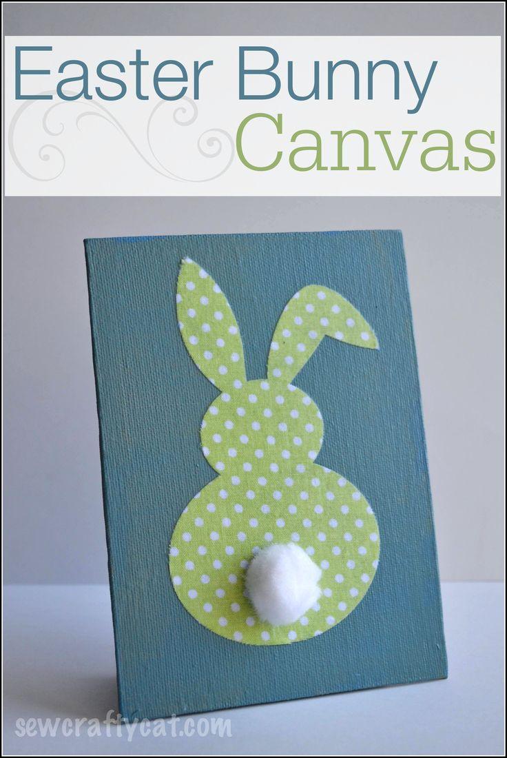 17 Best Images About Easter Crafts Amp Diys On Pinterest