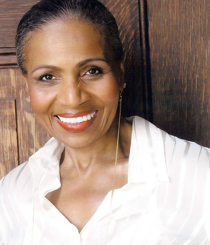Ever felt like you're too old to do something? Well, you're not. And Ernestine Shepherd is proof of that. She's the world's oldest female bodybuilder, and believe it or not, the iron-pumping grandma recently turned 80. Have you ever seen the meme circulating which shows two elderly ladies, one fit, standing up, and seemingly happy, …