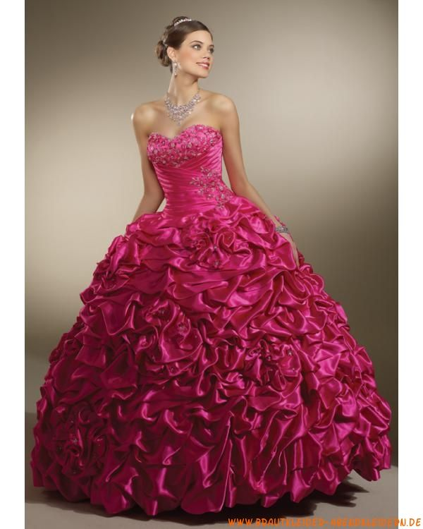 93 best Hochzeit Abendkleid images on Pinterest | Abendkleider ...