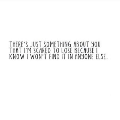 Quotes About Love For Him: Best 25+ Broken Quotes For Him Ideas On Pinterest