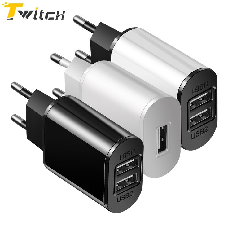 BUY now 4 XMAS n NY. Travel Wall Charger Fast Charge USB Charger Adapter EU Plug Universal Mobile Phone Charger For Xiaomi iPhone 7 chargeur Charger ** Just click the image to find out more on  AliExpress.com #nativitycrafts