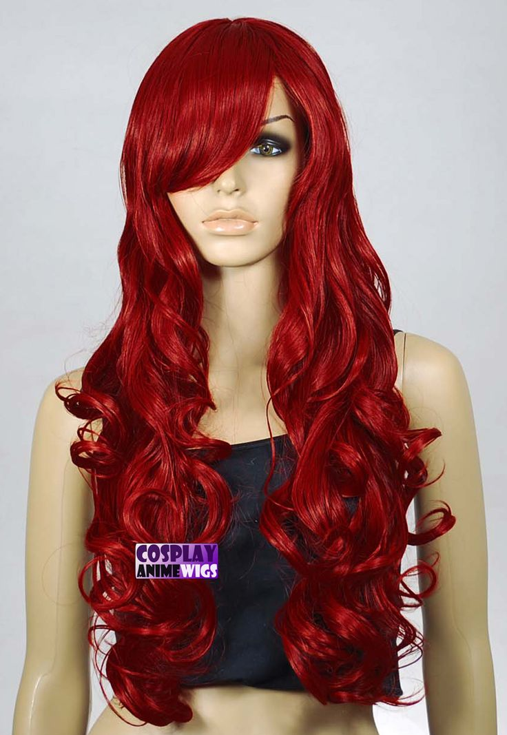 poison hair style poison hair styles www pixshark images 2354