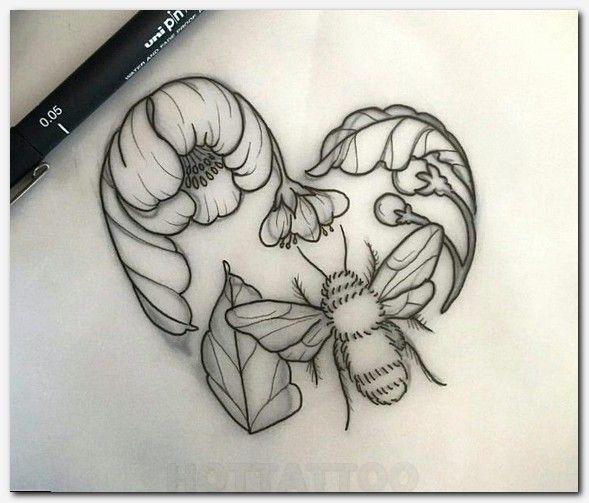 #flashtattoo #tattoo small chinese tattoo designs, arm tattoos for guys, black and grey lion tattoos, pretty girl tattoo ideas, oriental tattoos for men, tramp stamp flower tattoos, angel arm sleeve tattoos, lotus color tattoo, flower lower back tattoo designs, getting a tattoo first time, tattoo ideas for remembering a loved one, 3d lion tattoo, 2 bands tattoo, popular womens tattoo designs, egyptian goddess tattoos meanings, frog and flower tattoos