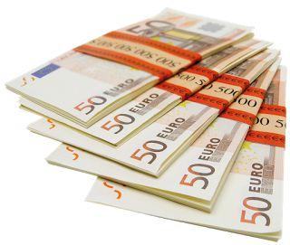 euro ne kadar