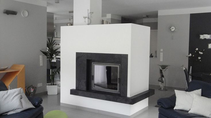 Moderner Design Kachelofen Kaminofen Preise Nürnberg Fürth