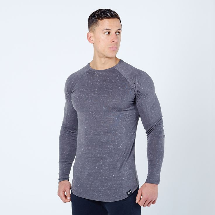 Physiq Apparel is the No.1 Gym Clothing, Bodybuilding Clothing and Fitness Wear Webstore. We have a range of stringer vests, gym short, gym tshirts and womens gym wear.
