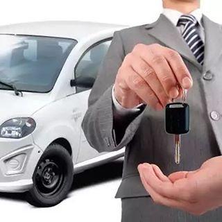 #Location de #voiture et de #véhicule #utilitaire partout dans...