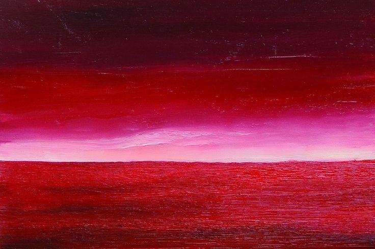 Oeuvre d'Art : Peinture à l'huile