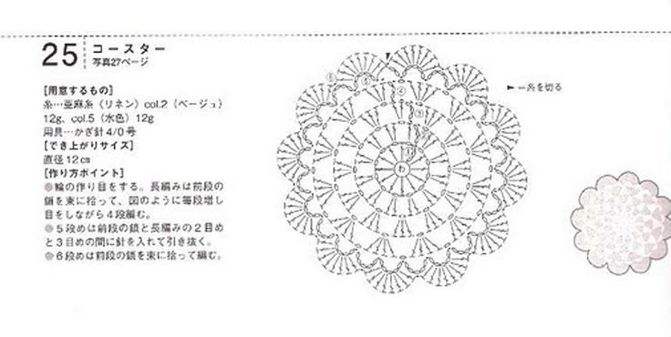 heartwarmlifeseries-knit+party+%2876%29.jpg (900×453)