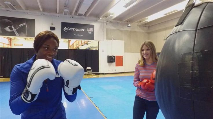 http://www.today.com/video/olympic-boxing-champ-claressa-shields-secret-hard-work-and-a-stellar-5-punch-combo-745763907669