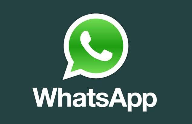10 brilliant WhatsApp tips and tricks