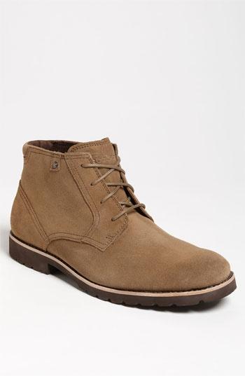 Rockport Chukka Boot