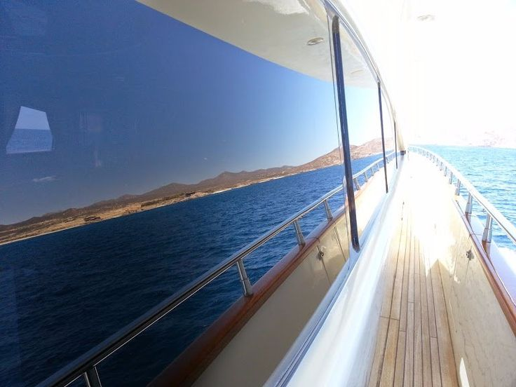 Day Yacht Charters, Cabo San Lucas: See 8 reviews, articles, and 6 photos of Day Yacht Charters, ranked No.124 on TripAdvisor among 174 attractions in Cabo San Lucas.