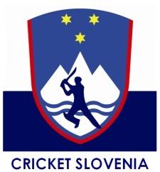 1000 images about slovenia logo on pinterest logos ux