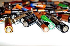 battery-fridge