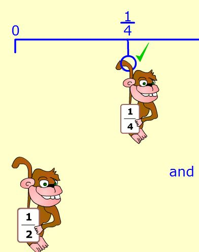 gry matematyczne - rózne