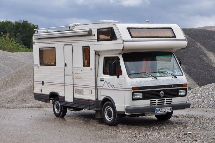 merk-en-type-volkswagen-lt31-eigenaar-land-van-herkomst-zwitserland_8765a.jpg 800×531 pixels