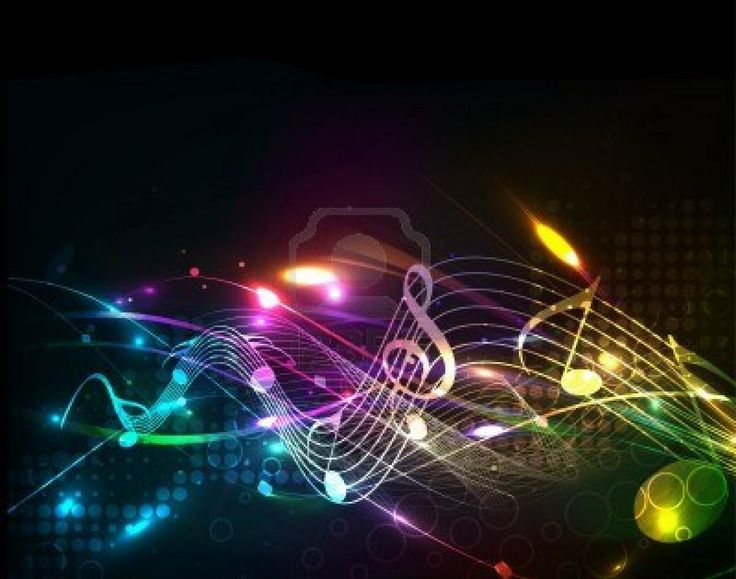 Cool Music Note Wallpapers: 31 Best Cool Music Wallpapers Images On Pinterest